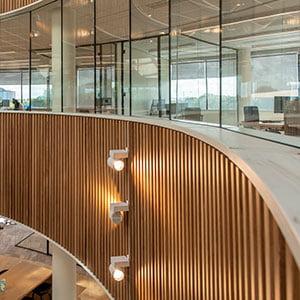 Interieur design Den Bosch Verel