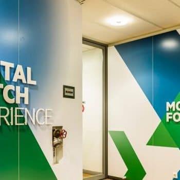 KPN-Digital-Dutch