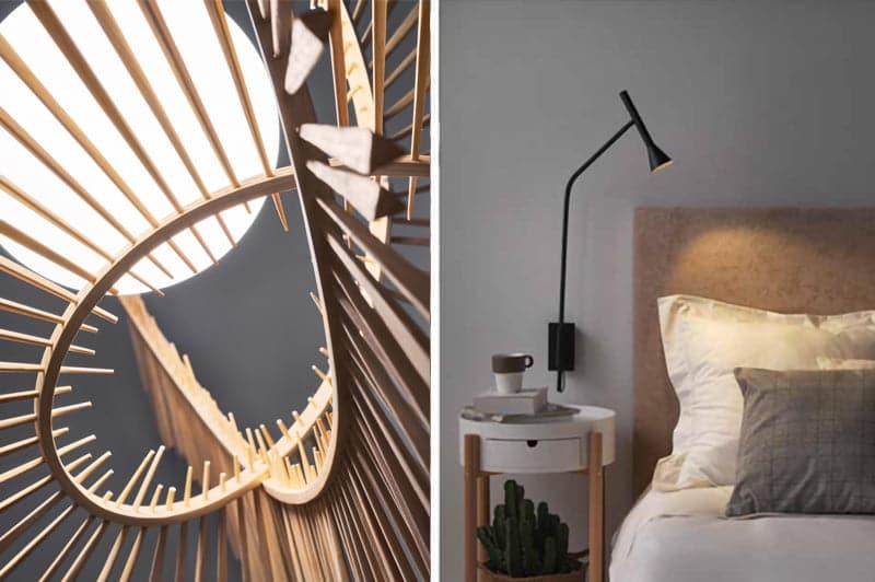 Hotel-design-interieur