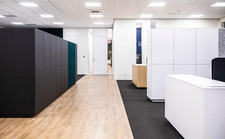Acer-interieurbouw-Verel