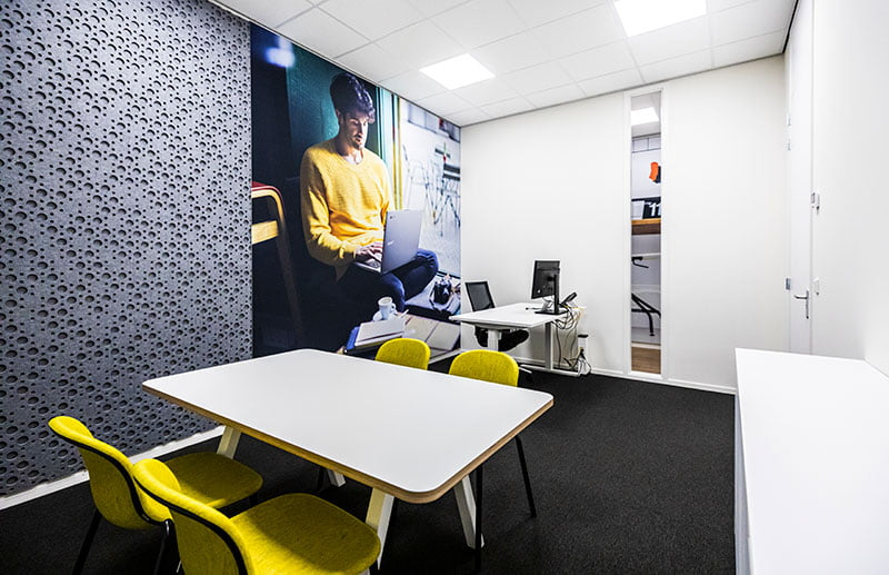 Interieur-ontwerp-kantoor
