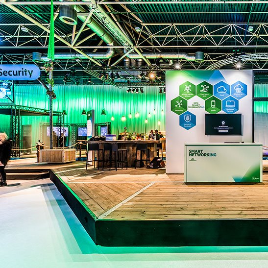 Event KPN Digital Dutch-Event